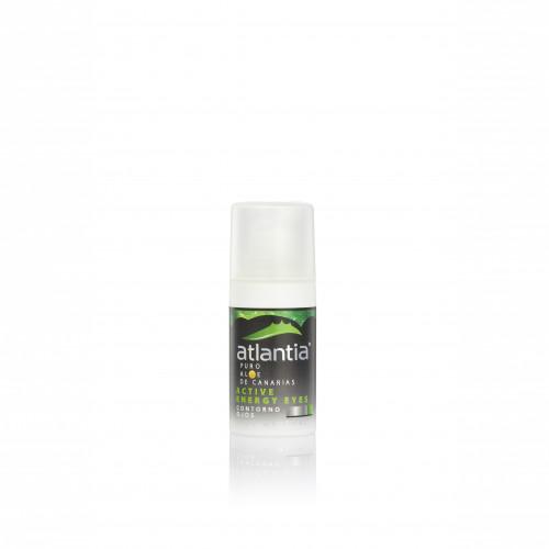 Atlantia Regenerage Creme, 50 ML, Fleser Pharma GmbH