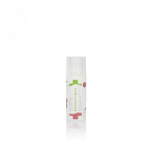 Atlantia Regestimul Creme, 50 ML, Fleser Pharma GmbH