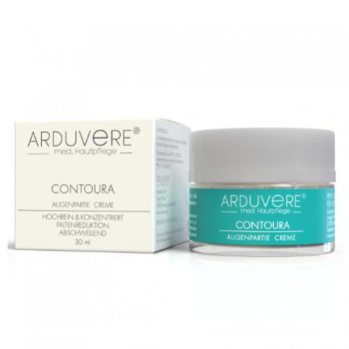 ARDUVERE CONTOURA, 30 ML, Arduvere GmbH