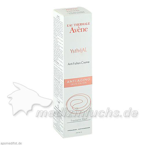 Avene Ystheal Anti-falten Creme, 30 ml,