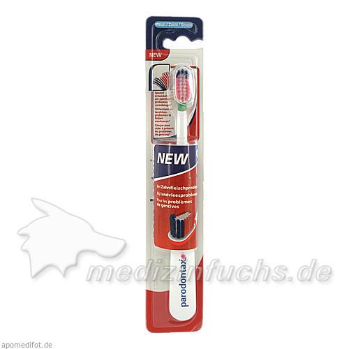 parodontax med® Zahncreme, 150 g, GSK-Gebro Consumer Healthcare GmbH
