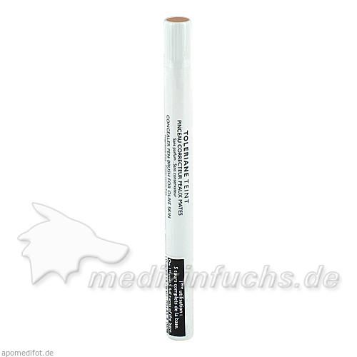 La Roche Toleriane Teint: Korrekturstift - dunkles Beige, 30 ml, LA ROCHE POSAY