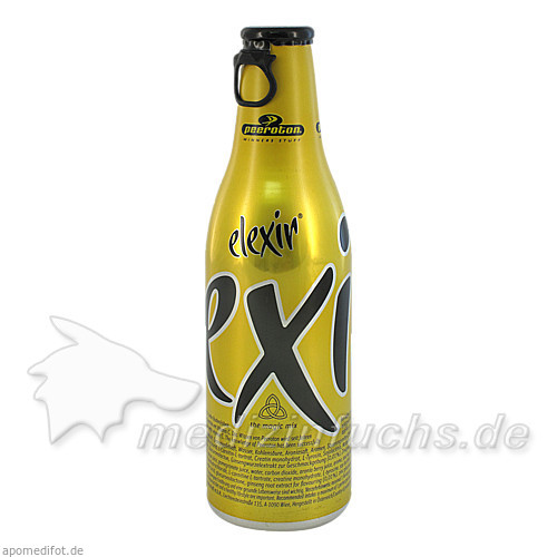peeroton® elexir, 1 St, Peeroton GmbH
